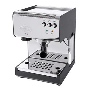 QuickMill 02820 Superiore Espressomaschine