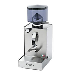 QuickMill 070 Emilia Kaffeemühle