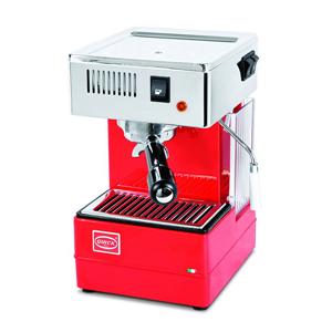QuickMill 0820 Stretta Retro Espressomaschine