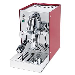 QuickMill 0960 Carola Espressomaschine