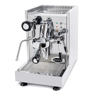 QuickMill 0975 La Certa Espressomaschine