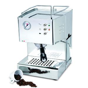 QuickMill 3000 Orione Espressomaschine