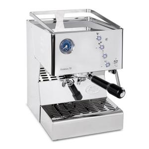 QuickMill 3130 Evolution 70 Espressomaschine