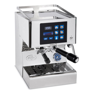 QuickMill 3230 Evolution 70 Espressomaschine