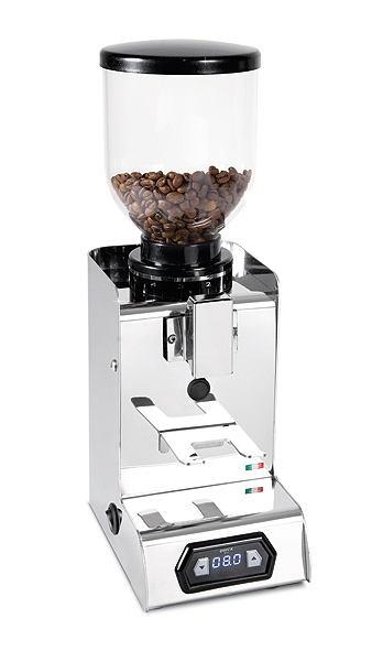 Quick Mill 060 Evo PID Kaffeemühle