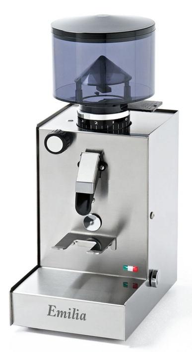 Quick Mill 070 Emilia Kaffeemühle