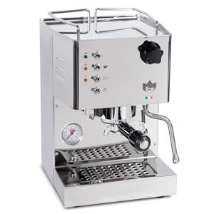 QuickMill 4100 Pippa Espressomaschine