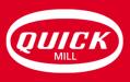 QuickMill Logo